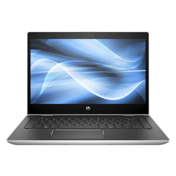 Ноутбук 2-в-1 HP ProBook x360 440 G1 (5MT16US)