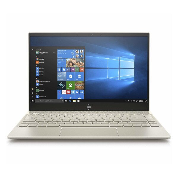 Ноутбук HP Envy 13-ah0051wm (4AK66UA)